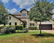 412 Summer Alcove Way, Austin image