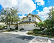 6430 Moorings Point Circle Unit 102, Lakewood Ranch image