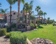 14145 N 92nd Street Unit #2149, Scottsdale image