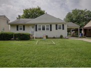 34 Woodbine Avenue, Maple Shade image