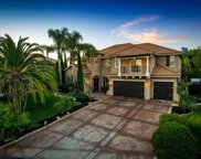 4613 Imperial View Court, Rocklin image