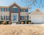 410 Sw Hickory Circle, Grimes image