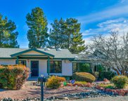 10 Broken Lance Way, Sedona image
