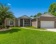 3750 SW Canoe Creek Terrace, Palm City image