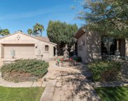2440 W Marlin Drive, Chandler image