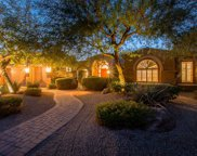 21896 N 79th Place, Scottsdale image