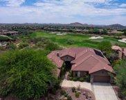 1641 W Silver Pine Drive, Phoenix image