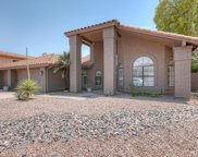 5507 E Grovers Avenue, Scottsdale image
