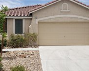 1129 Cathedral Ridge Street, Henderson image