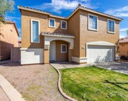 2620 E Waterview Court, Chandler image