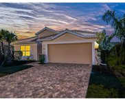 4470 Steinbeck Way, Ave Maria image