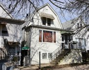 4508 North Keystone Avenue, Chicago image