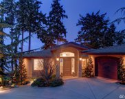 17802 Vista Del Mar Dr, Edmonds image
