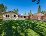 12887 N Chase Rd, Rathdrum image