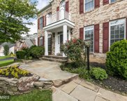600 PEARL POINT COURT, Millersville image