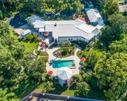 1750 Country Club Road, Eustis image
