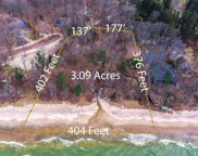 13870 S Cherry Beach Rd, Three Oaks image