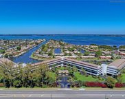 9604 Cortez Road W Unit 224, Bradenton image