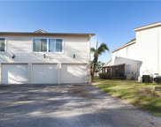 1125 Spring Meadow Drive Unit 1125, Kissimmee image