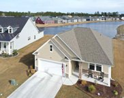 7995 Swansong Circle, Myrtle Beach image