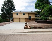 6320 Mesedge Drive, Colorado Springs image
