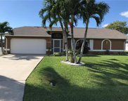 3222 SW 1st AVE, Cape Coral image