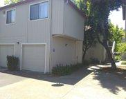 2694 Westberry  Drive, Santa Rosa image