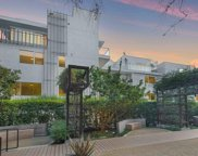 1345 HAVENHURST Drive Unit #15, West Hollywood image