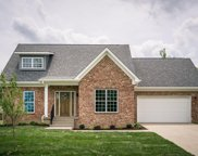 7203 Royalwood Dr, Louisville image