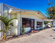 4536 Cass Street, Pacific Beach/Mission Beach image