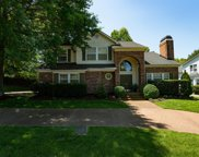 5428 Cottonport Dr, Brentwood image