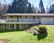 5202 226th St NW, Stanwood image