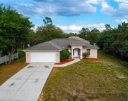 4522 Enid Lane, North Port image