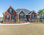 408 Congaree Ridge Court, West Columbia image
