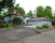 1778 SW 18TH  CT, Gresham image