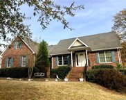 8845  Oldenburg Drive, Mount Pleasant image
