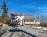 405 Old Plainfield  Pike, Scituate image