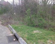 6723 Long Shadow Way, Knoxville image