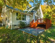 345  Moody Cove Road, Weaverville image