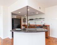207 W Clarendon Avenue Unit #A2, Phoenix image