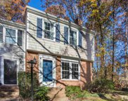 707 Collington Drive, Cary image