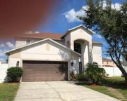 236 Anson Drive, Kissimmee image