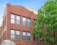 2300 W Armitage Avenue Unit #6, Chicago image