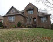 504 Emerson Hill Rd, Nolensville image