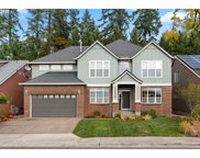10693 SW LADY MARION  DR, Tigard image
