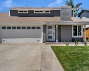 1540 Lake Drive, Cardiff-by-the-Sea image