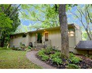 14 Duck Pass Road, North Oaks image