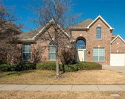 3674 Chesapeake Drive, Frisco image