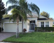 2323 Caledonian Street, Clermont image