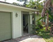 350 SE Evergreen Terrace, Port Saint Lucie image
